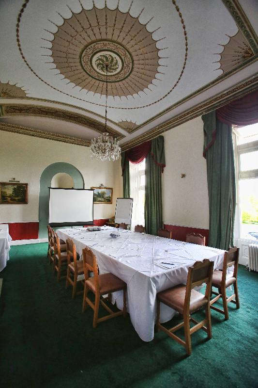Kings-Room-boardroom
