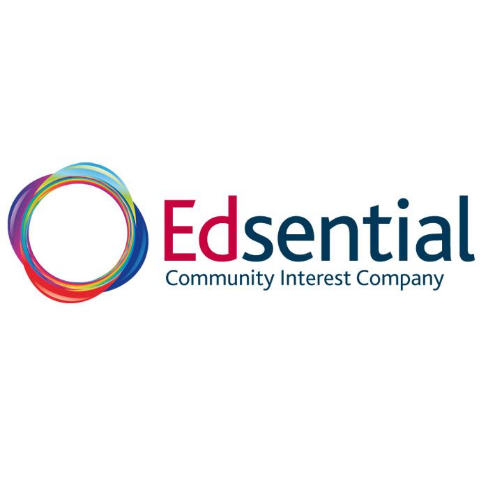 Edsential-Logo