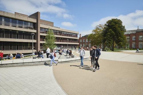 Library-Square-Durham-University