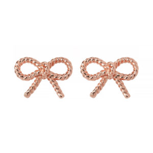 Professional fashionable earrings from Very